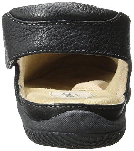 Sandalo Beige Donna In Morbida Pelle Scamosciata