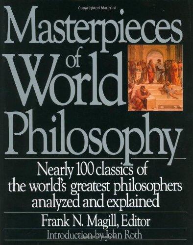 world philosophy - 7