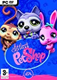 Littlest Pet Shop (PC DVD)