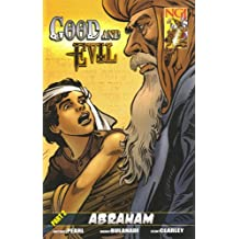 Good and Evil Part 1: The Beginning