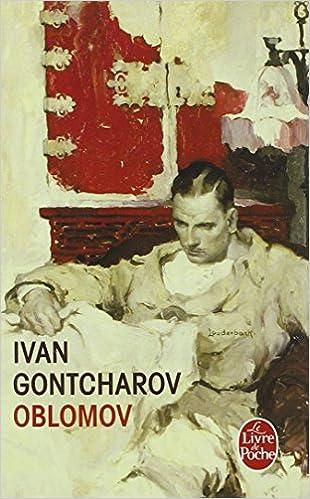 """Résultat de recherche d'images pour """"oblomov"""""""