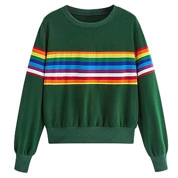 Felpa Bianca Uomo CONVERSE Taglia Size S Pullover Cardigan