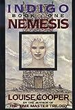 Nemesis (Indigo)