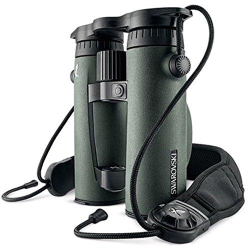 Swarovski 10x42 Range Binocular Rangefinder product image