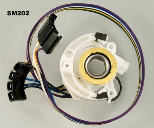 Turn Signal Switch Dorman 49308 HELP