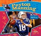 Peyton Manning, Sarah Tieck, 1616139765