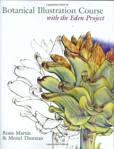 botanical-illustration-course-with-the-eden-project