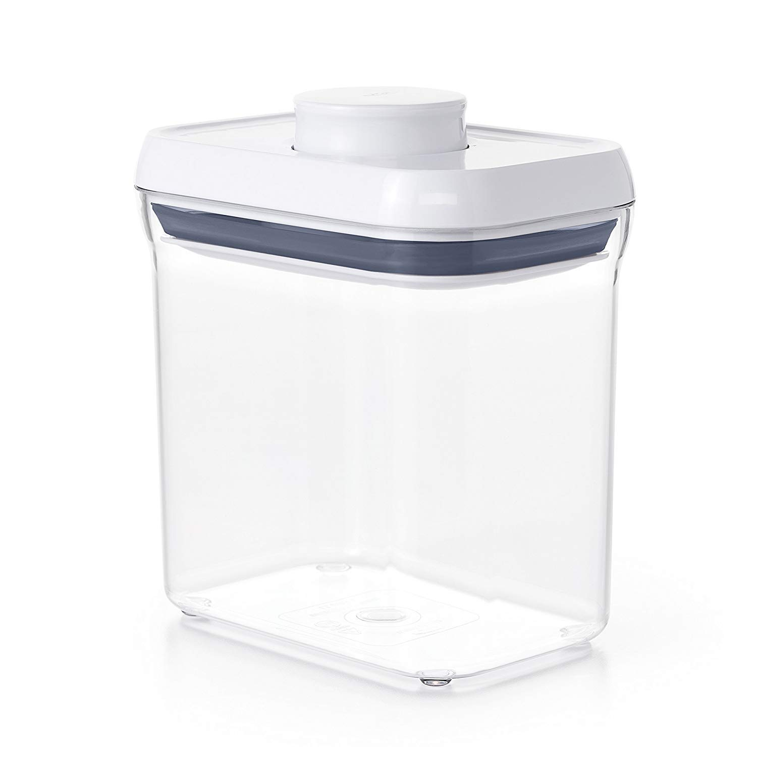 OXO Good Grips POP Container – Airtight Food Storage – 1.5 Qt for Coffee and More