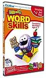 BRAINtastic! Word Skills KS1 (PC CD)