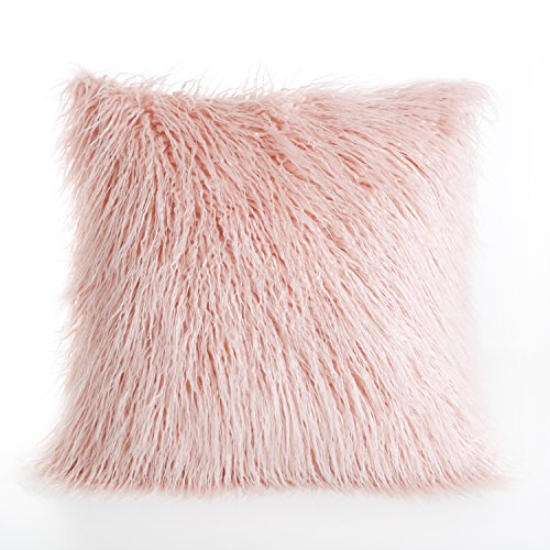 Phantoscope Decoractive Luxury Cushion 45cmx45cm