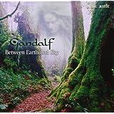 Between Earth & Sky