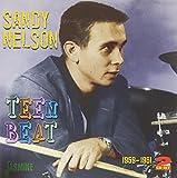 Teen Beat 1959-1961 [ORIGINAL RECORDINGS REMASTERED] 2CD SET