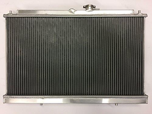 99 accord performance radiator - 2