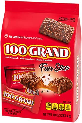 Grand Bar - 5