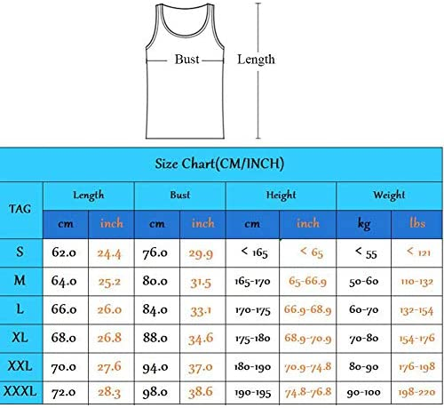 メンズワークアウトタンク、ワークアウトトレーニングシェーピングのためのベストの圧縮シャツ弾性力汗クイック乾燥,B,XXL