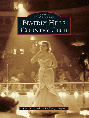 Beverly Hills Country Club (Images of - Outlets Beverly