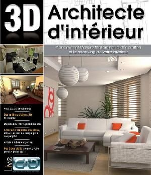 architecte dinterieur 3d pc