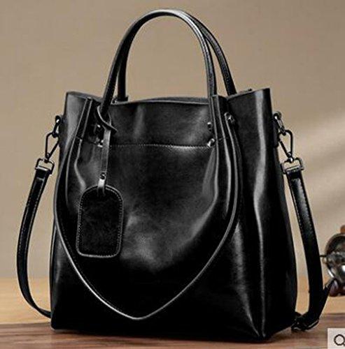 Vintage Bag Messenger Designer Cowhide D Female D For Women Bag Color Bags Satchel Classic Crossbody Ladies Handbags Shoulder Leather Tote qgnIa4wn