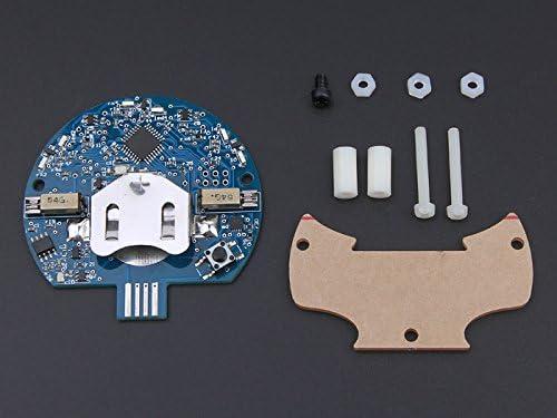 SeeedStudio AERobot