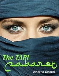 The TAPI Cabaret: Book Three of the Cabaret Trilogy (English Edition)
