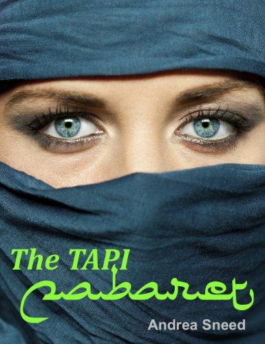 the-tapi-cabaret-book-three-of-the-cabaret-trilogy
