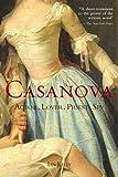 Casanova, Ian Kelly, 1585428442