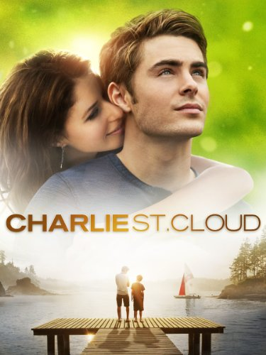 Charlie St. Cloud - Love Efron Movie Zac
