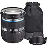 Olympus 12-60mm f2.8-4.0 SWD Zuiko Digital Zoom Lens 261014 - (Certified Refurbished)