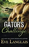 Gator's Challenge: Volume 4