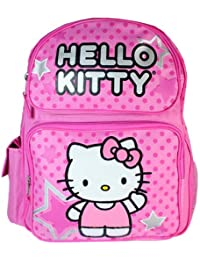 Sanrio Hello Kitty Pink 16