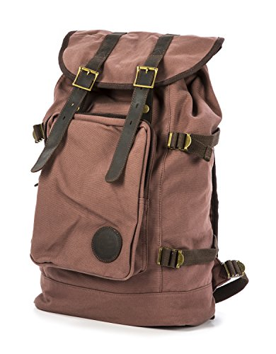 Buy Travel Backpacks Online | Cheap Travel Backpacks