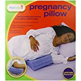 Dexbaby Pregnancy Pillow