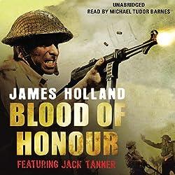Blood of Honour