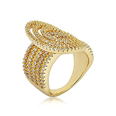 new arrival ring shape round diamond product detail girls for design stylish rings