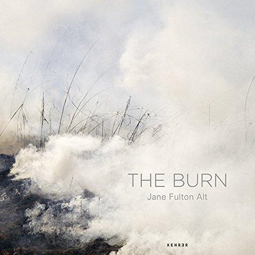the-burn