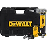 Dewalt Dce350m2 Dieless Cable Crimping Tool Amazon Com