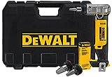 DEWALT DCE400B 20V Max 1'' Pex Expander Tool, Baretool