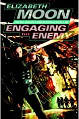 Engaging the Enemy (Vatta's War Book 3)