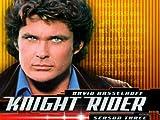 Knight Rider Classic Season 3