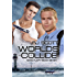 World's Collide (Sanctuary Book 7)