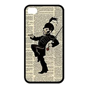 iphone covers High Quality Customizable Durable Rubber Material of My Chemical enjoy Romance Iphone 6 4.7 Back Cover affected Case
