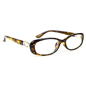c4ee1fee24a Cyxus Blue Light Filter Computer Glasses for Blocking UV Headache  Anti Eye  Eyestrain  Transparent