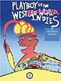Playboy of the West Indies (Oberon Modern Plays)