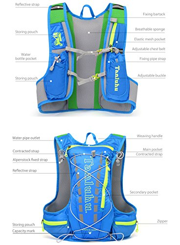 Buy running hydration vests