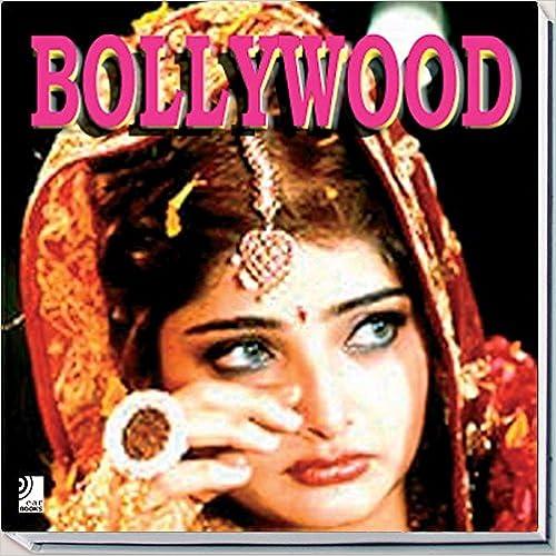 Bollywood: The Passion of Indian Film and Music [With 4 Music CDs] price comparison at Flipkart, Amazon, Crossword, Uread, Bookadda, Landmark, Homeshop18