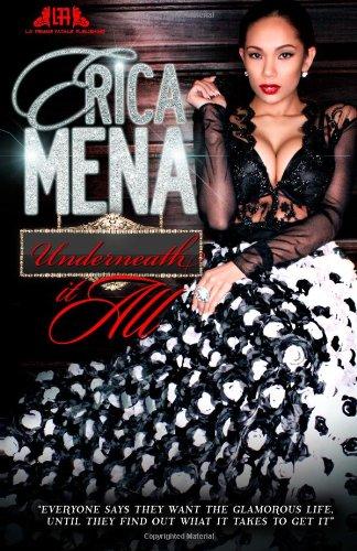 Download Underneath It All (La' Femme Fatale' Publishing) pdf