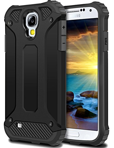 Galaxy Wollony Rugged Protective Shockproof product image