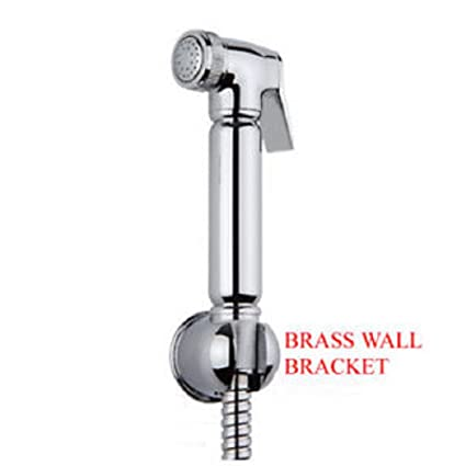 perfect for home use and hairdressing salons HAIR WASH SHOWER HEAD with water saving adjustable on//off thumb lever which fits any standard UK // EU shower hose N.B: This listing does NOT include a shower hose ONLY the shower head see other listings for