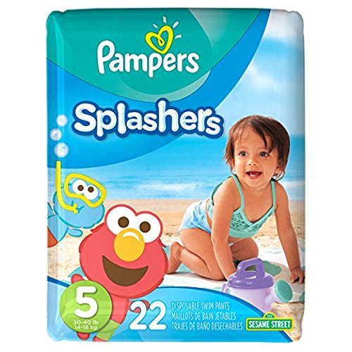 pampers-splashers-swim-diapers-size-5-22-ea-by-splashers