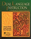 Dual Language Instruction 1st Edition